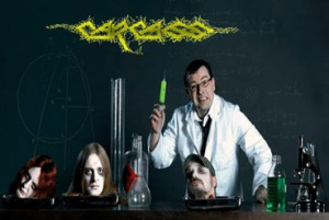 Carcass-background-wallpaper
